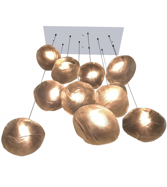 Ex Display - 73 Bocci Suspension Lamp