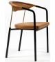 Chairman Anniversary Chair OneCollection Silla