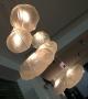 Ex Display - 73 Bocci Suspension Lamp