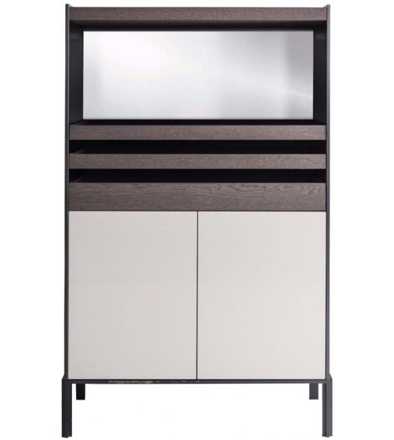 molteni c zu verkaufen online milia shop. Black Bedroom Furniture Sets. Home Design Ideas