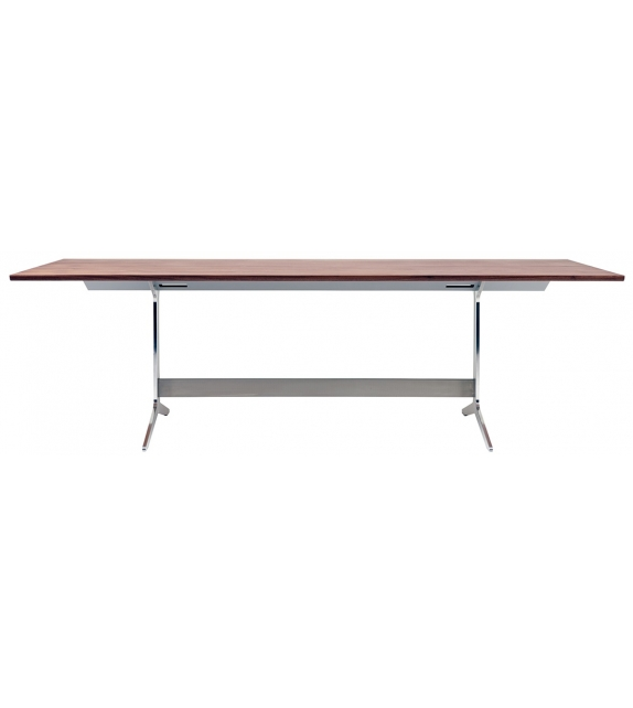 Council Table OneCollection