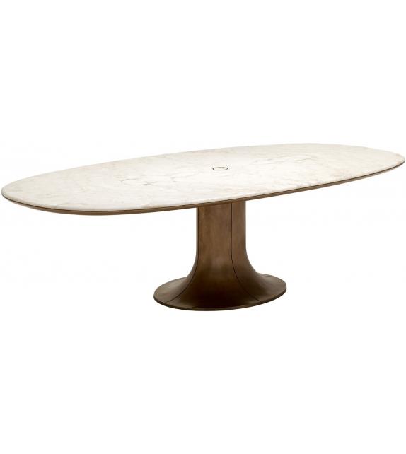 Mizar Giorgetti Table