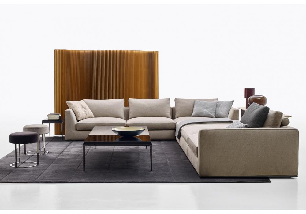 italia sofa furniture. Richard B\u0026B Italia Sofa Furniture M