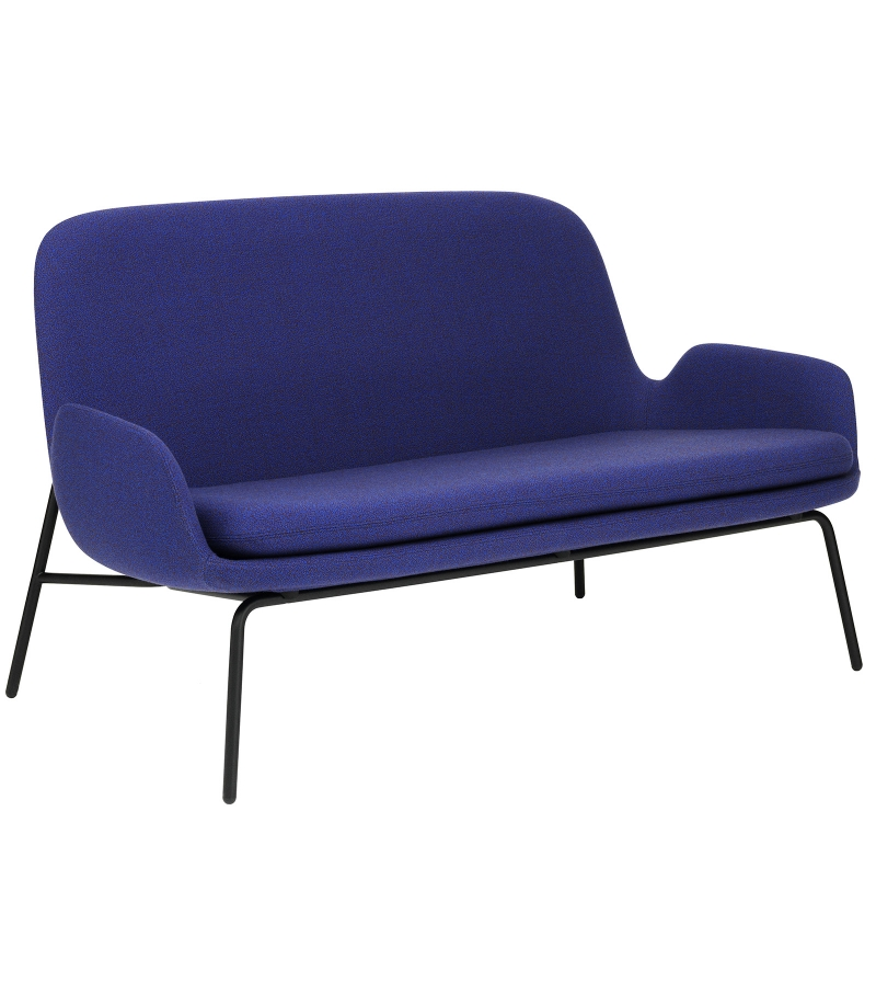 Era Normann Copenhagen Sofa - Milia Shop