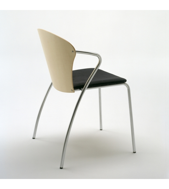 Bessi OneCollection Chaise