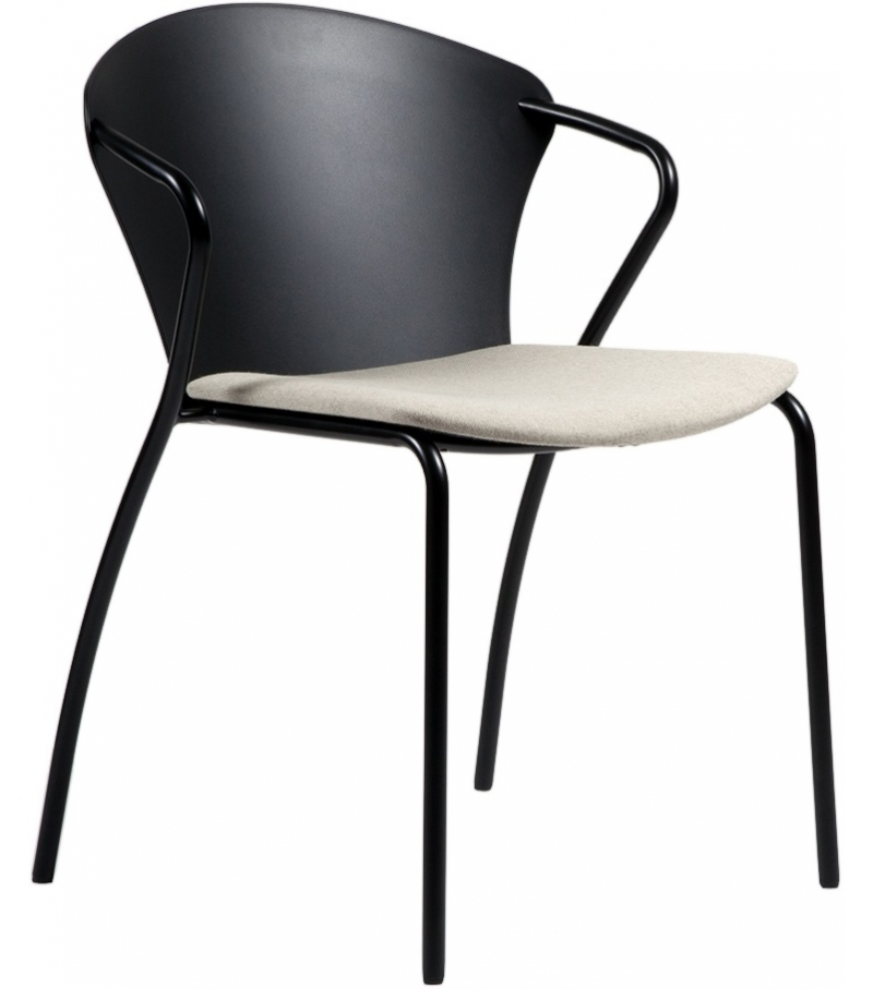 Bessi OneCollection Chair