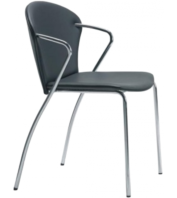 Bessi OneCollection Petit Fauteuil