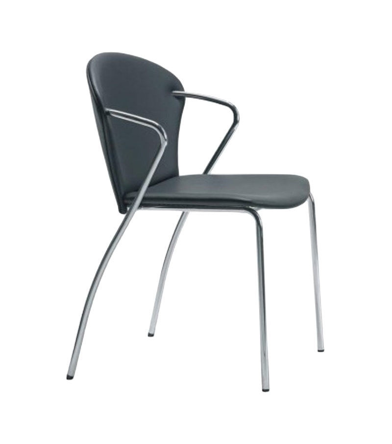 Bessi OneCollection Easy Chair