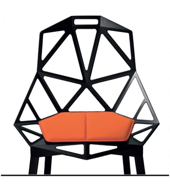 Chair_One Magis Kissen