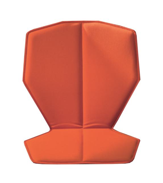 Chair_One Magis Cuscino