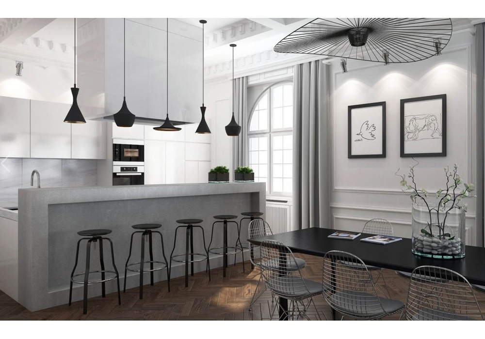 giro lapalma hocker milia shop. Black Bedroom Furniture Sets. Home Design Ideas