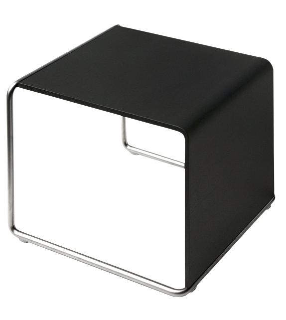 Ueno Lapalma Tavolino