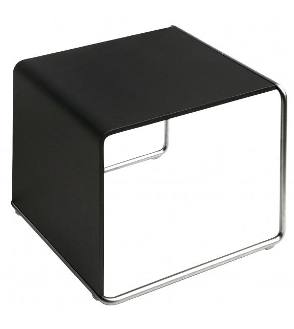 Ueno Lapalma Side Table