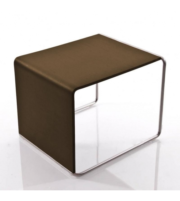 Ueno Lapalma Table D'Appoint
