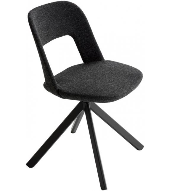 Arco Lapalma Chair