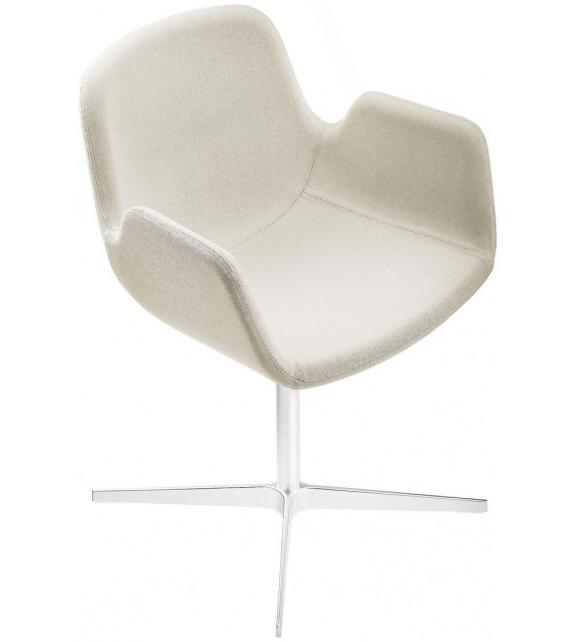 Pass Lapalma Easy Chair 4-Spoke