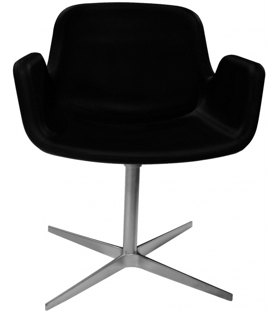 Pass Lapalma Fauteuil Lounge 4 Branches