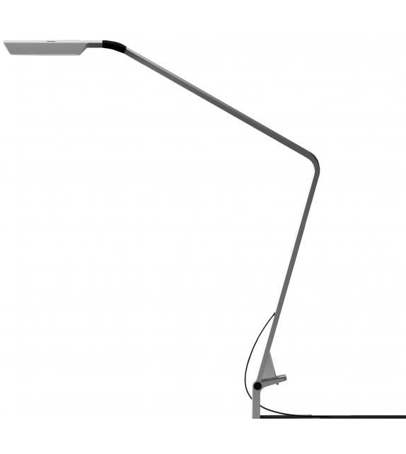 Vibia: Flex Lampada da Tavolo