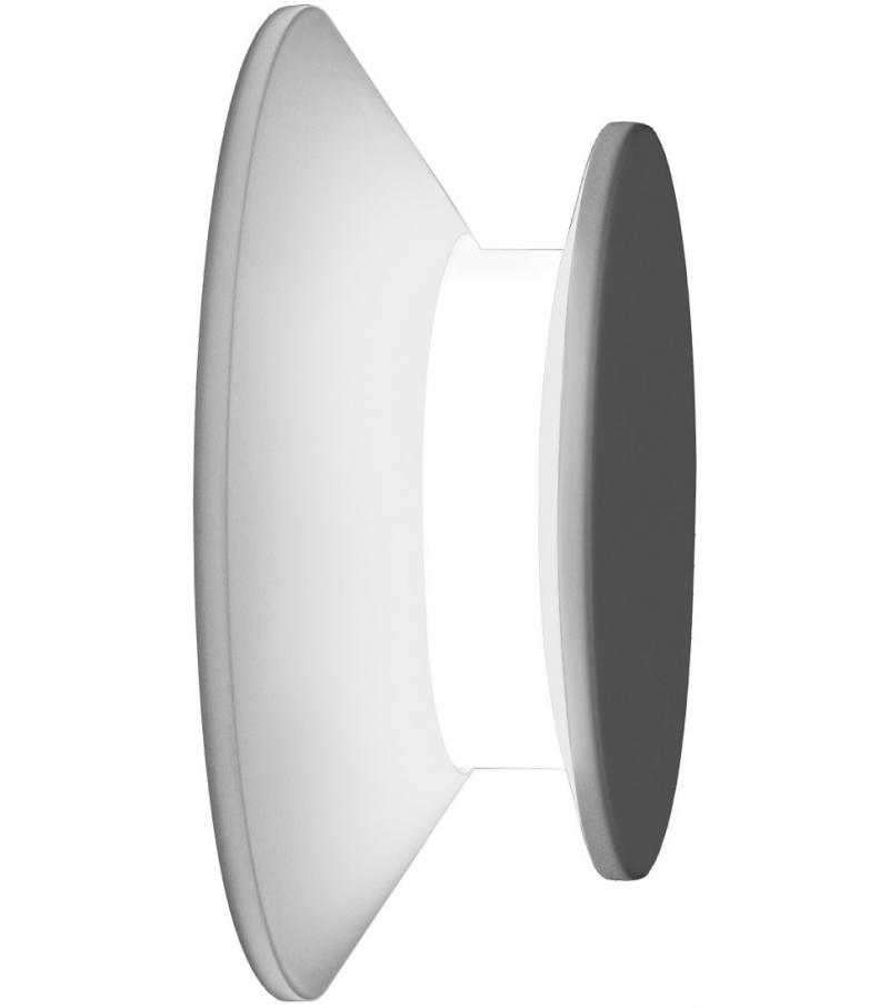 Micro Lámpara De Pared Vibia