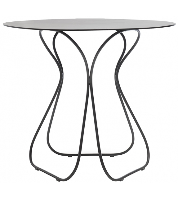 Trame Kenneth Cobonpue Stool