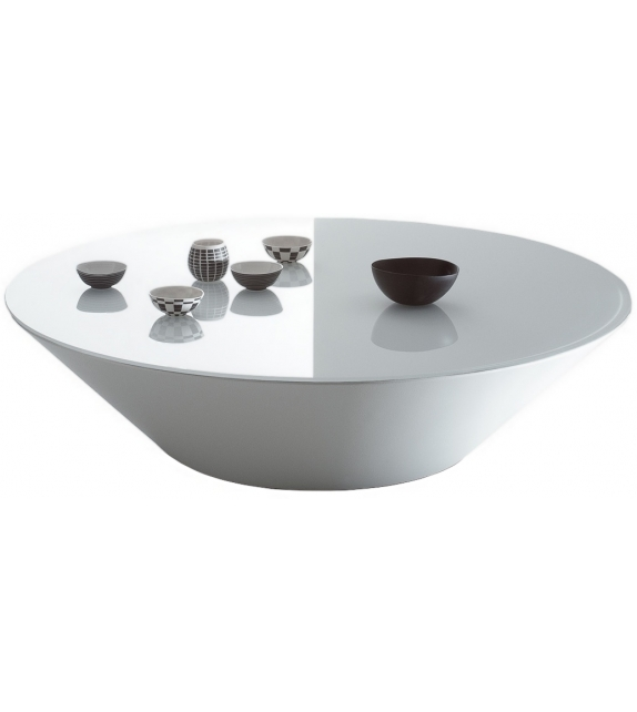 Pond Acerbis Occasional Table