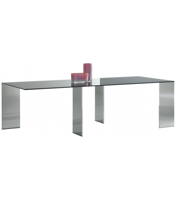 Axis Acerbis Table