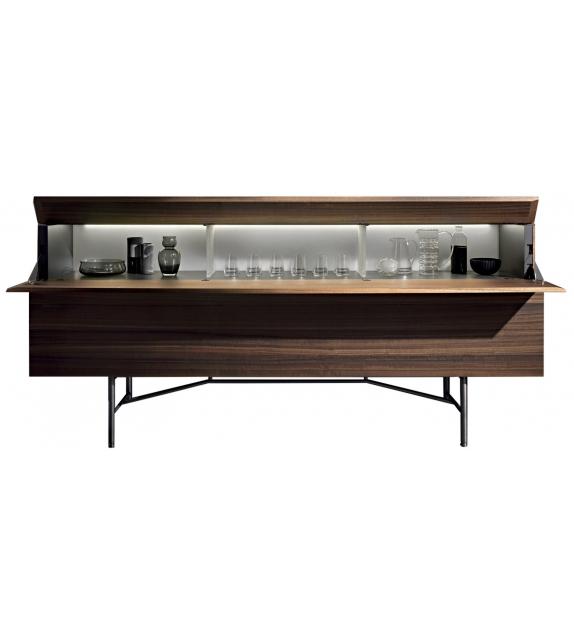 Grand Buffet Acerbis Sideboard