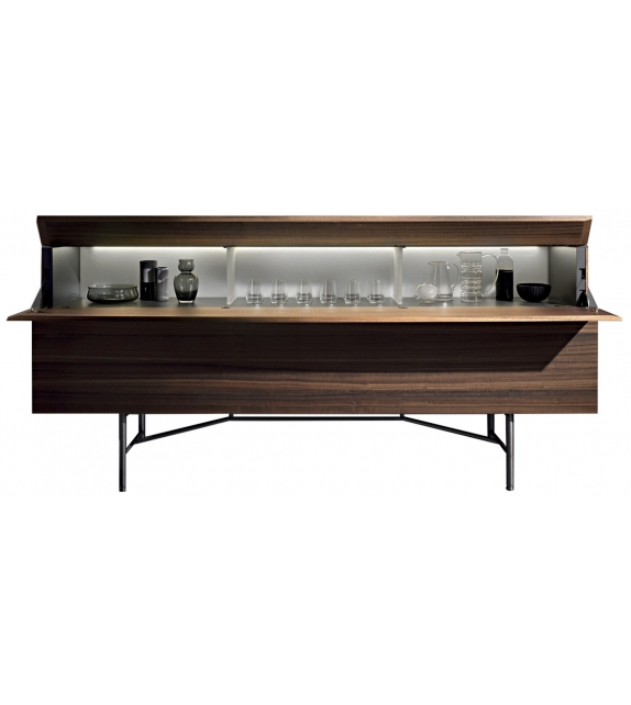 Grand Buffet Acerbis Sideboard