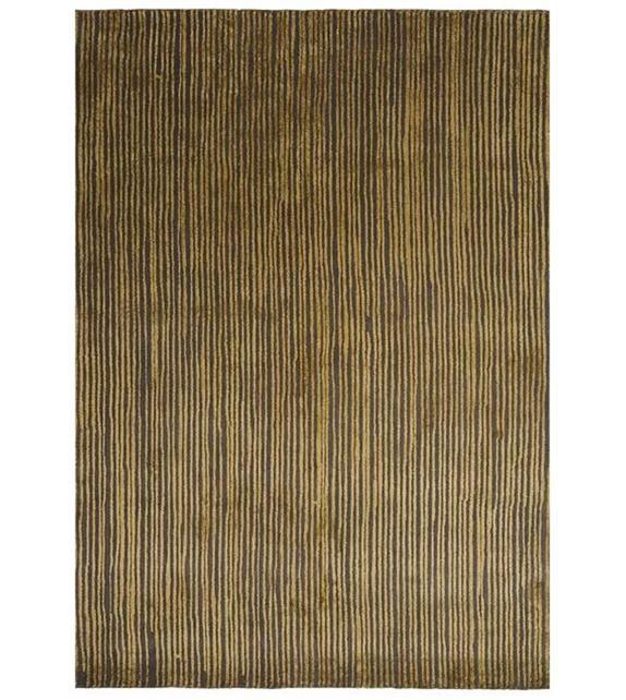 Scrapes Warli Teppich