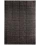 Weave Warli Teppich
