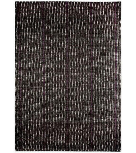 Weave Warli Tapis