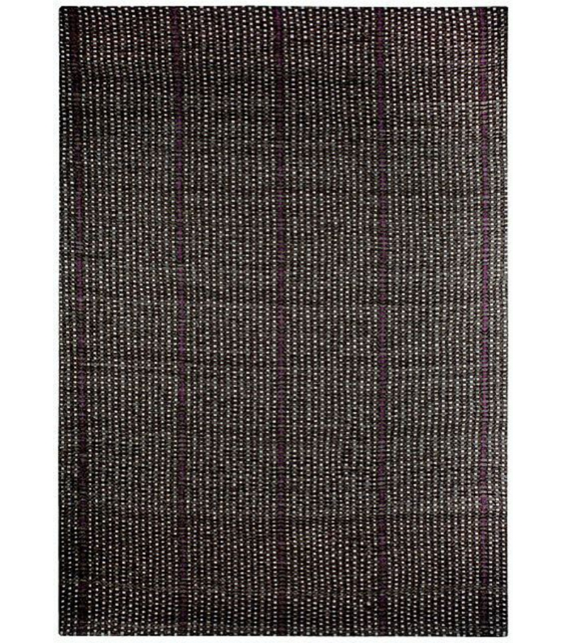 Weave Warli Alfombra
