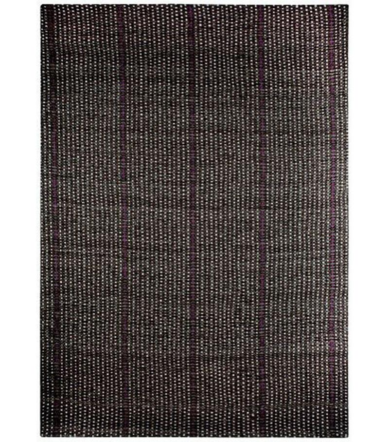 Weave Warli Rug