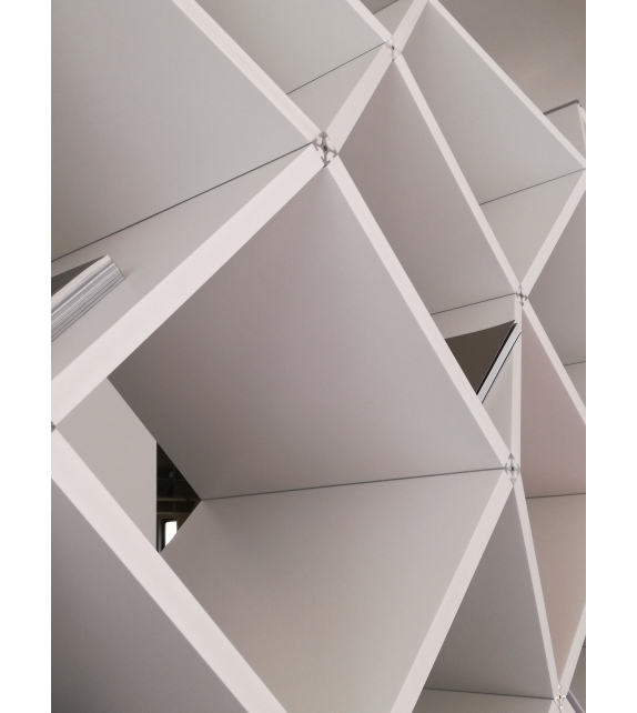 X.me Bookcase