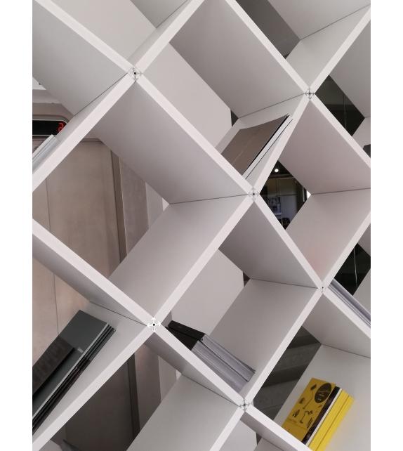 X.me Bibliothèque