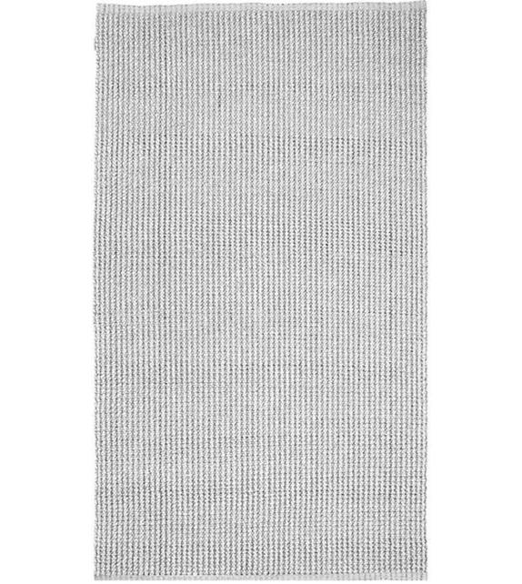 Orta Warli Teppich