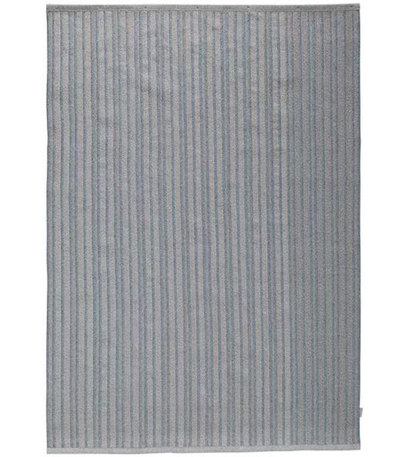Antibes Warli Teppich