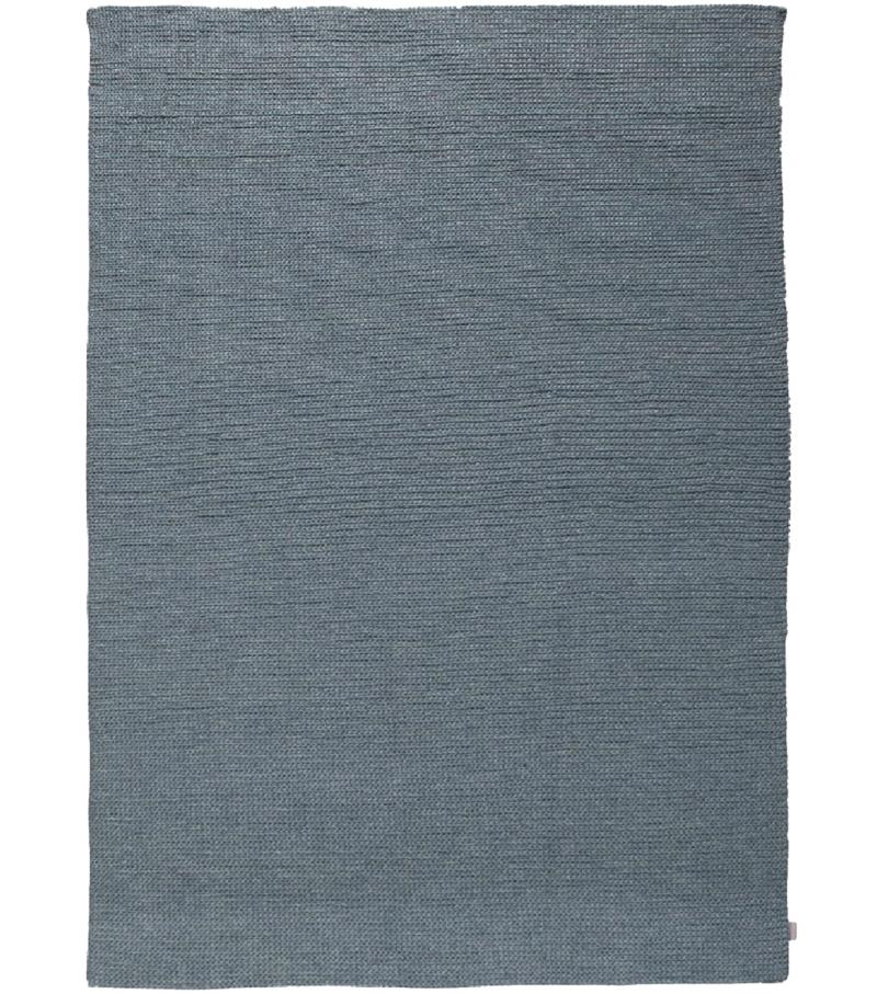 Crochet Warli Rug