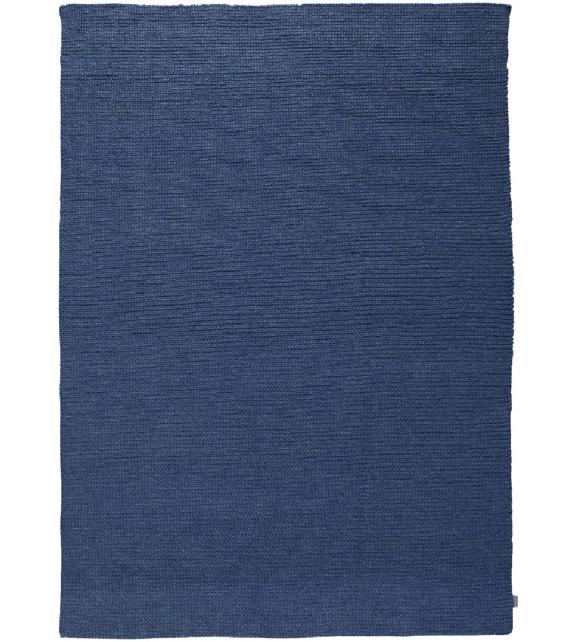 Crochet Warli Teppich