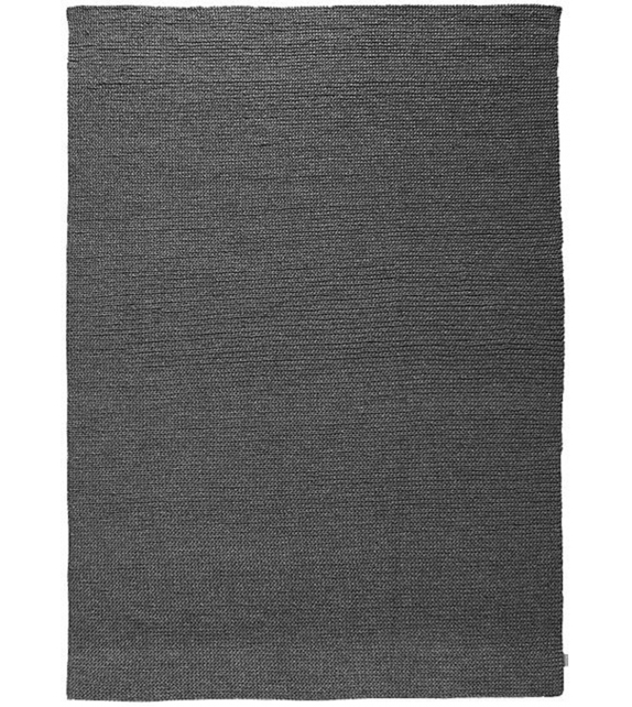 Crochet Warli Alfombra