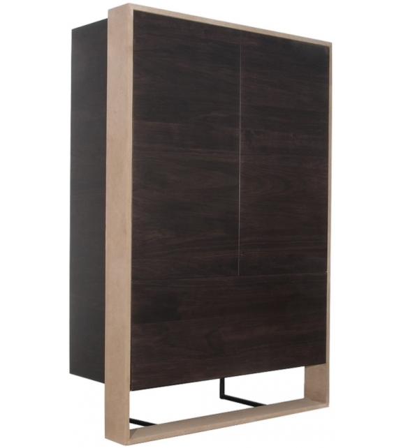 Bourgeois Baxter Sideboard