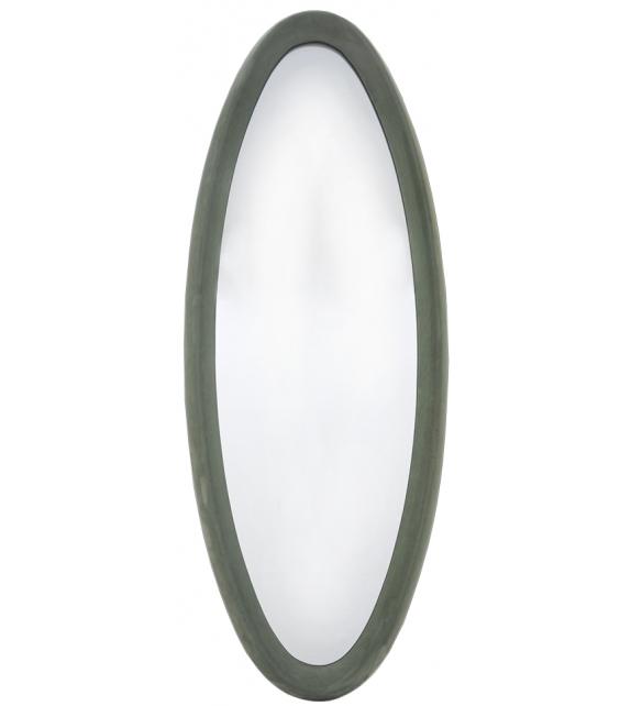 Kodama Baxter Mirror