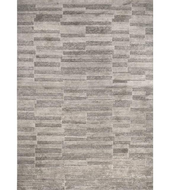 Albers Warli Teppich