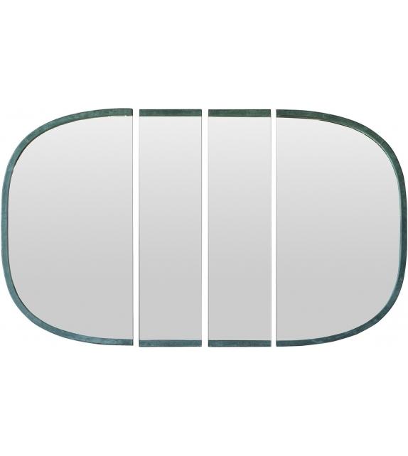 Torino Baxter Specchio