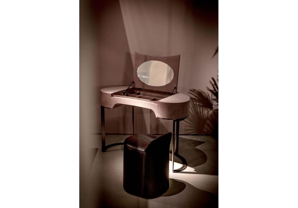 Baxter Yves Dressing Table Milia Shop