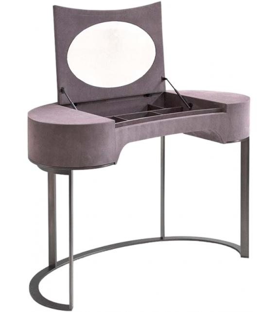 Yves Baxter Toilettentisch