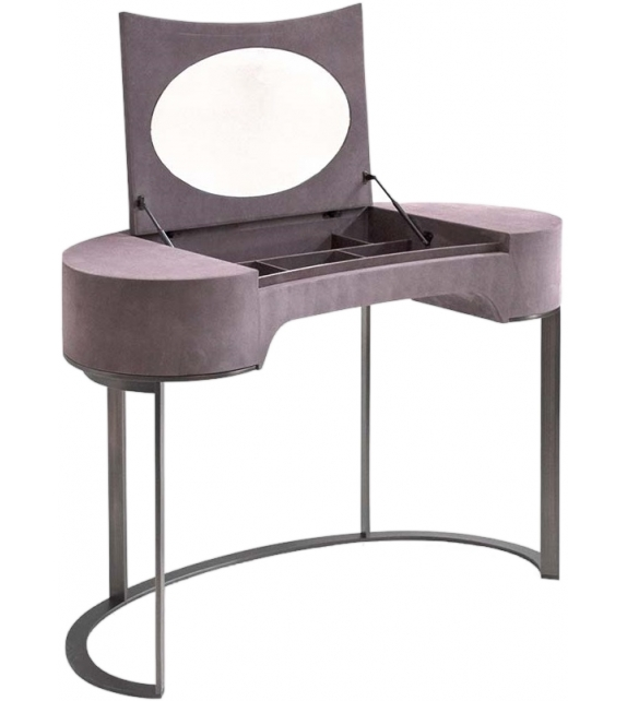 Yves Baxter Dressing Table