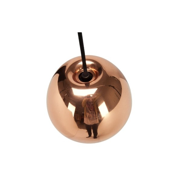 Void - Mini Pendant Light