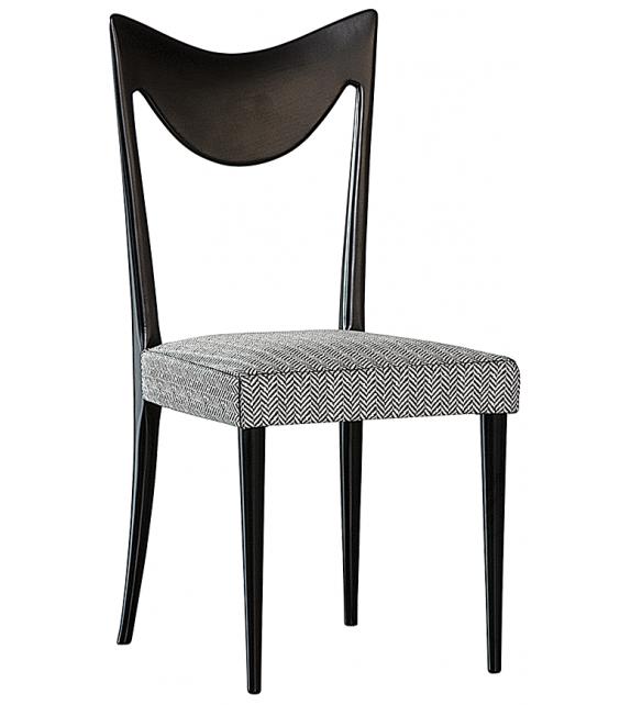 odette baxter stuhl milia shop. Black Bedroom Furniture Sets. Home Design Ideas