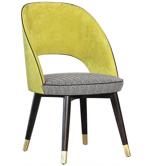 Colette Baxter Chair